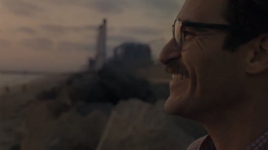 her-Spike-Jonze-trailer-Joaquin-Phoenixjpg