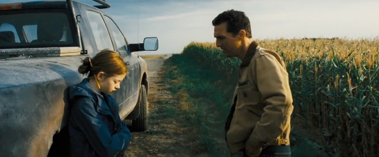 interstellar_movie_still_2