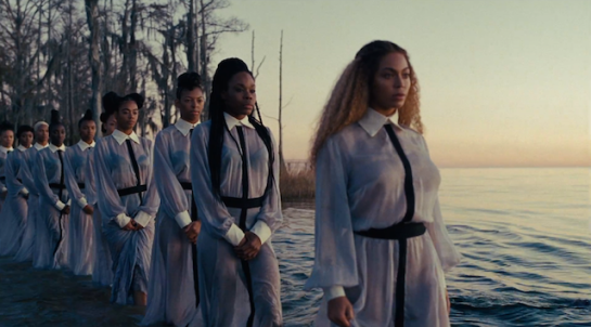 beyonce-lemonade-album-48-640x355