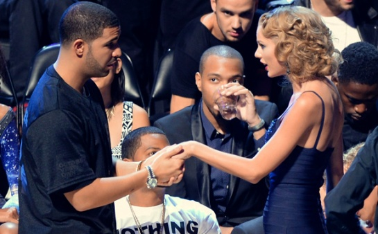 Drake-and-taylor-swift_0