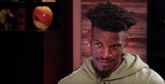 jimmy-butler-look